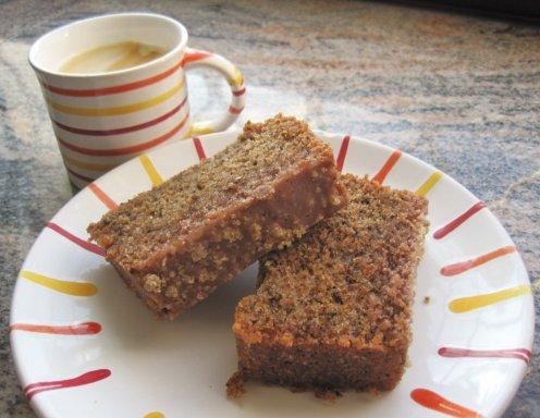 Kokos Nuss Kuchen Rezept Ichkoche At