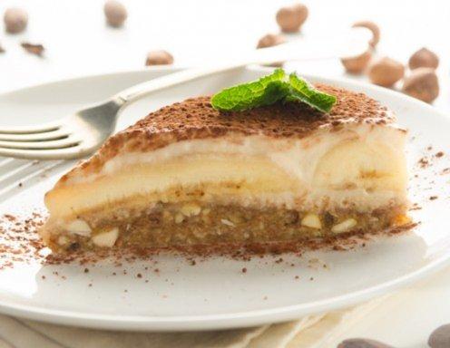 die besten rezepte zu vegan kuchen & torten - ichkoche.at - Vegane Küche Rezepte