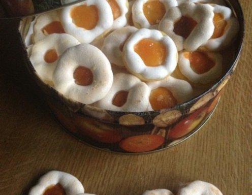 Heißluftfritteuse rezepte chefkoch