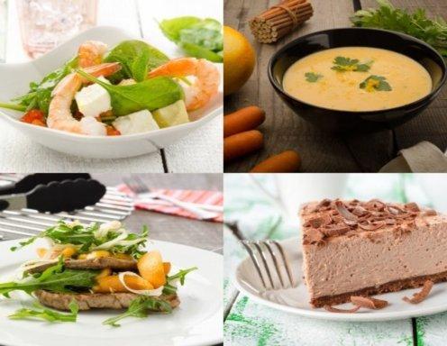 rezepte romantisches essen gesundes essen und rezepte foto blog. Black Bedroom Furniture Sets. Home Design Ideas
