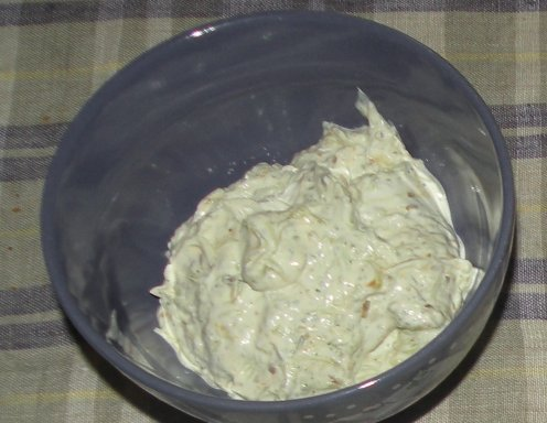 griechischer joghurt gut zum abnehmen