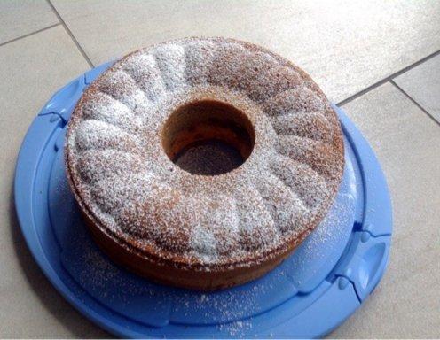 Eierlikor Nutella Kuchen Rezept Ichkoche At