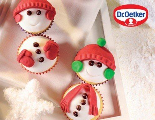 Coole Mini Muffin Kids Rezept Ichkoche At