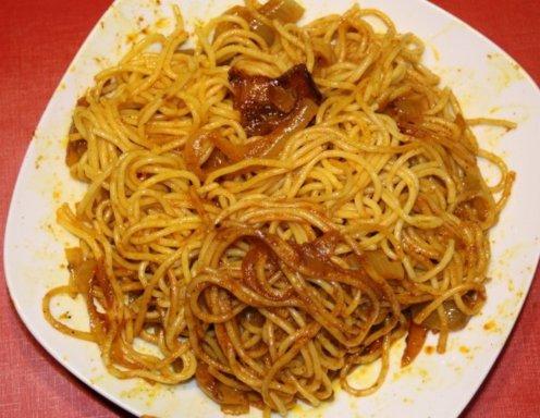 Pasta Flora Rezept pasta flora rezept ichkoche at