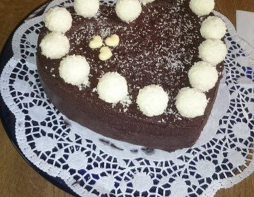 Nutella Kuchen Rezept Ichkoche At