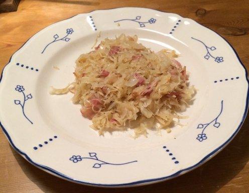 sauerkraut-mit-speck-img-89672.jpg