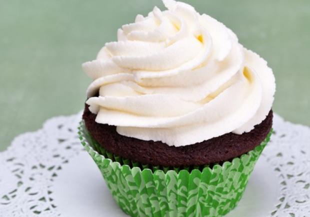 cupcake rezept einfach