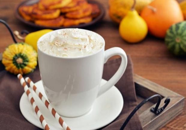 pumpkin spice latte rezept. Black Bedroom Furniture Sets. Home Design Ideas