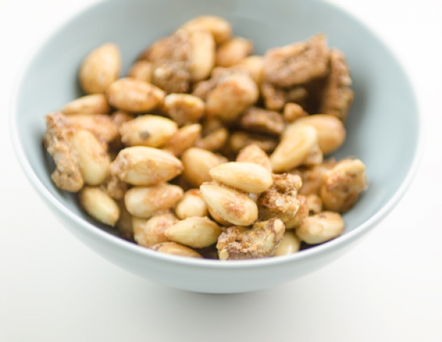 cashew abnehmen