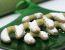 Rogljički s pistacijami