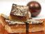 Rezine z oreščki makadamije