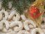 Vanilijevi rogljički