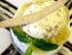 Ananasov tiramisu