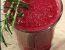 Smoothie iz rdeče pese