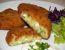 Ocvrtki iz krompirja in zelenjave