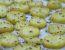 Krompir s kumino