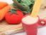 Hrana za dojenčke: Kašica iz kolerabe, krompirja in purana