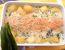 Recept za zrezke s čemažem
