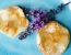 Jabolčni tartini