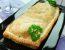 Pica zavitek
