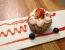 Krema za kolačke s svežim sirom Mascarpone