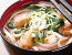 Azijska juha s piščancem in tofujevimi žličniki