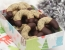 Rogljički z bučnimi semeni