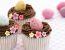 Korenčkovi velikonočni kolački