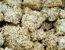 Osnovni recept za makronovo maso