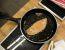 7. korak: zrezke ocvremo v stopljenem maslu