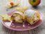 Jabolčni zavitek - recept