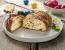 Velikonočni kruh