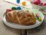 Velikonočni kruh - recept