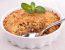 Hruškov drobljenec z oreščki