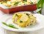 Krompirjev narastek s čemažem