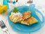 Bučkin cordon bleu