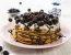Robidova torta iz palačink