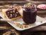 Češpljeva marmelada s kardamomom in orehi