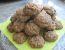 Čokoladni piškoti z makadamijo