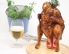 Pijani piščanec