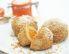 Skutini marelični cmoki iz parne pečice