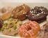 Ameriški krofi (donuts) - osnovni recept