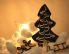 Božična drevesca