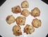 Kokosove kepice