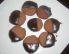 Nugatovi gumbki