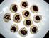 Čilijevi piškoti s čokoladnim prelivom