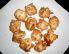 Ananasovo-kokosovi poljubčki