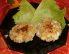 Ovseno-riževi hlebčki