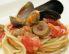 Klapavice z olivami in rezanci