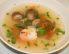 Tajska juha